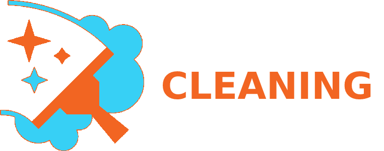 Daves Carpet Cleaning
